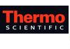 Partner Hoferick Engineering Thermo Scientific